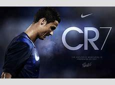 Unduh 470 Koleksi Wallpaper Bergerak Cristiano Ronaldo HD Terbaru