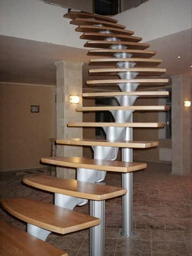 design of spiral staircase modern interior design with spiral stairs contemporary spiral staircase design