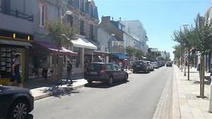 Avenue De La Lieutenante La Baule : la baule nouvelle zone touristique internationale ~ Premium-room.com Idées de Décoration
