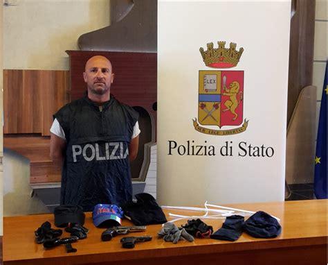 Ufficio Passaporti Firenze by Polizia Di Stato Questure Sul Web Firenze