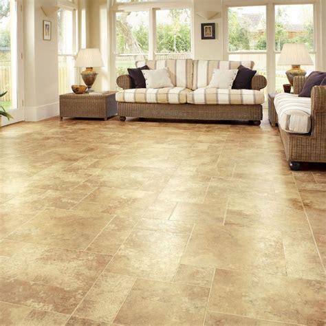 living room wonderful living room tile flooring pictures