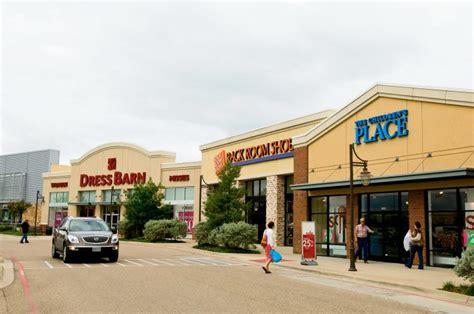 waco tx texas mccord livability central brian