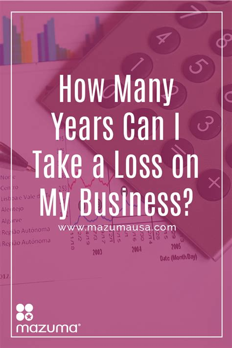 How Many Years Can I Take A Loss On My Business?  Mazuma. Senior Web Designer Resume Sample. Computer Programmer Resume Example. Sample Resume For Applying Job. Sample Resume For Experienced Electrical Engineer. Restuarant Resume. Graphic Designer Objective Resume. Sample Of Receptionist Resume. Professional Background Resume Examples