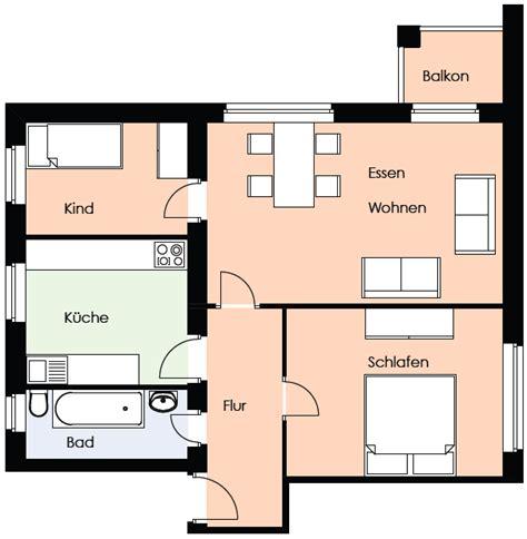 2 5 Zimmer Wohnung Mit Garten Berlin wohnungen b 228 renpark berlin
