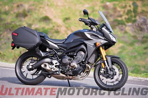 Yamaha Fj by 2015 Yamaha Fj 09 Test At Twist