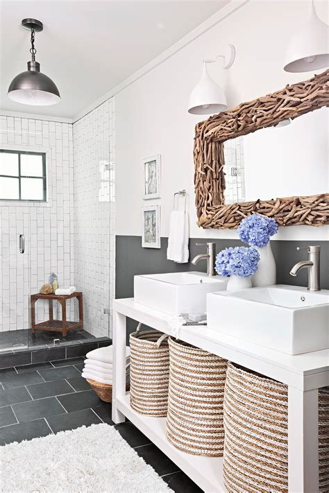 Great Bathroom Colors by Choosing Colors You Can Live With Better Homes Gardens