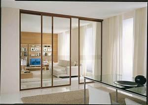 Fenetre Bois Double Vitrage : focus les fen tres bois double vitrage synergie d co ~ Premium-room.com Idées de Décoration