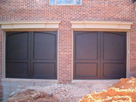 Garage Door Systems Inc by 1000 Images About Erick S Front Door And Garage Door On