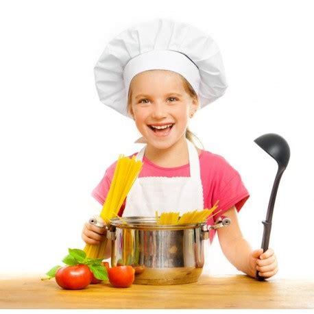 les enfants en cuisine last tweets about cuisinier enfant