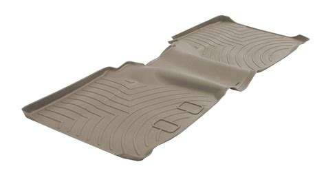 weathertech floor mats nissan frontier weathertech products for 2016 nissan frontier autos post
