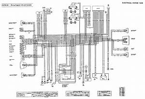 1998 Vulcan Wiring Diagram