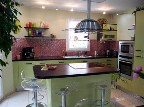 d馗oration cuisine décoration cuisine turque