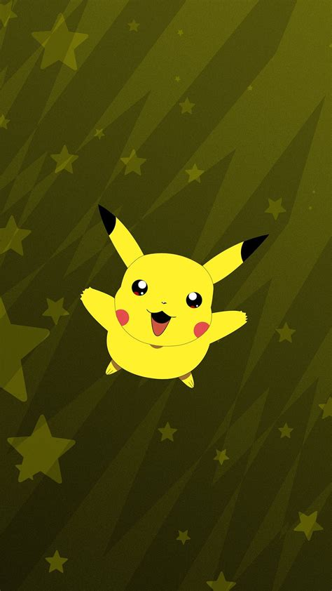 pikachu hd wallpapers  htc  wallpaperspictures
