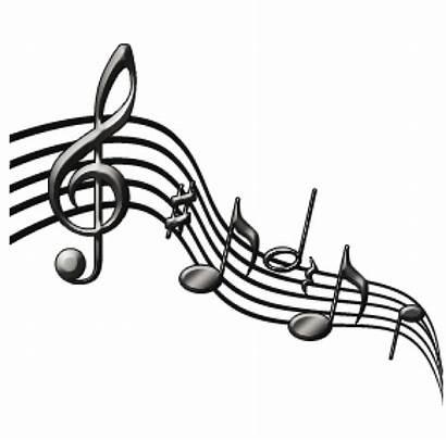 Notes Musical Clipart Clipartpanda Clip Note Symbols