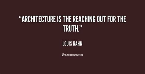 Architecture Quotes Image Quotes At Relatablycom