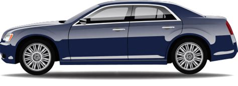 Cost Of Chrysler 300 by Compare Chrysler 300c Service Costs