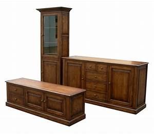 Woodworking Furniture Designs : Artistry And Creativity Is