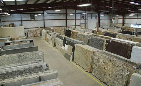 classicgranite marble2