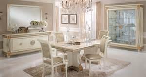 salle 224 manger italienne liberty salle 224 manger meuble italien charles meubles