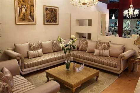 canapé coffre convertible salon versailles meubles et décoration tunisie