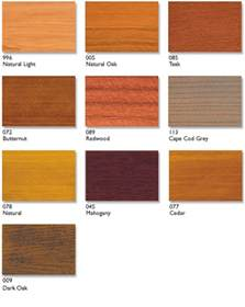 Best Stain For Ipe Deck by Wood Stain Deck Exterior Wood Stains By Benjamin Moore