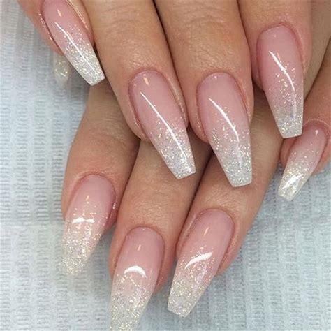 acrylic nail color designs  summer  outfitalcom