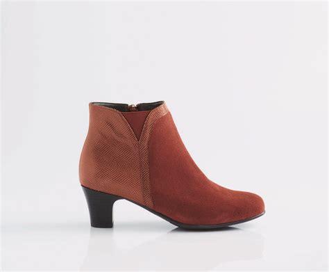 Damart Boots : 59 Best Damart Aw15 Images On Pinterest