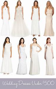 Wedding dresses less than 500 wedding dresses asian for Wedding photographer under 500