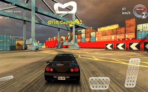 Car Games Free Unblocked