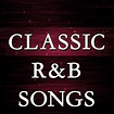 Listen Free to Various Artists - Classic R&B Songs Radio ...