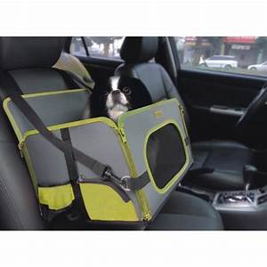 Voiture Pour Chien : si ge de voiture simfly si ge de voiture pour chien wanimo ~ Medecine-chirurgie-esthetiques.com Avis de Voitures