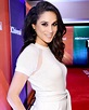 Meghan Markle Sexy About Fit and Yoga | #The Fappening