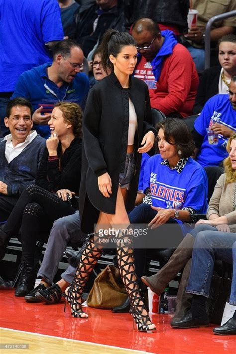 top   celebrity outfits   nba games top inspired