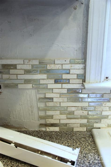 glass kitchen backsplash pictures contemporary how to install tile on a wall photos custom 3785