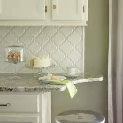kitchen backsplash cost arabesque backsplash tiles design decor photos