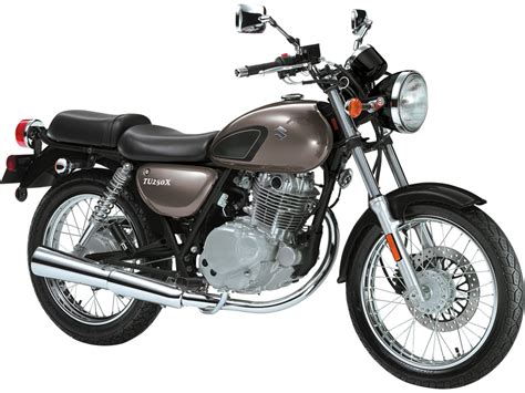 suzuki motorcycle suzuki to return to the usa market for 2011