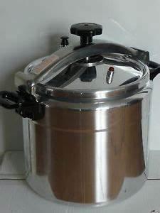 Topf 20 Liter : schnellkochtopf 20 liter topf pression cocotte minute pressure cooker ebay ~ Orissabook.com Haus und Dekorationen