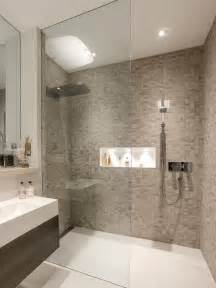 eclectic bathroom ideas shower room home design ideas pictures remodel and decor