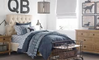 Boy Bedroom Ideas A Treasure Trove Of Traditional Boys Room Decor