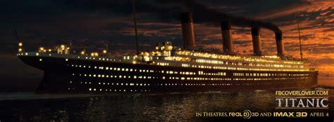 titanic covers  facebook fbcoverlovercom