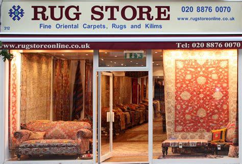 Rug Store  Kilim Rugs  Kilim Furniture  Kilim Cushions