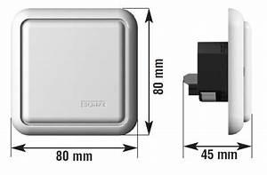 Knoll Elektro : knoll elektro gro handel gmbh co kg 1810334 dry contact transmitter elektrogro handel ~ Watch28wear.com Haus und Dekorationen