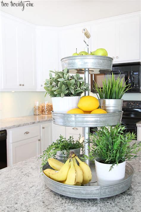 kitchen island centerpiece kitchen countertops two twenty one