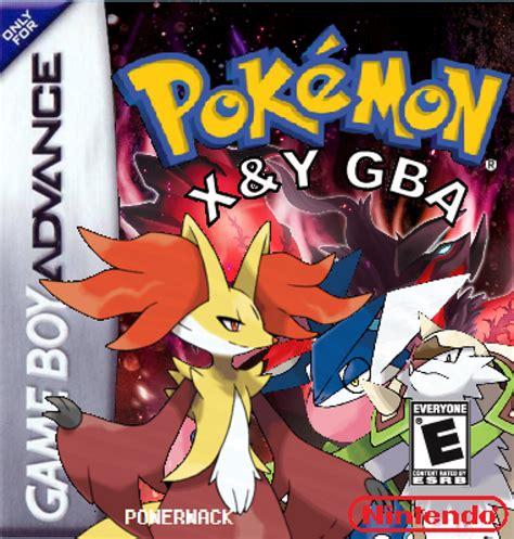 Pokemon Genesis Download Free Getthair