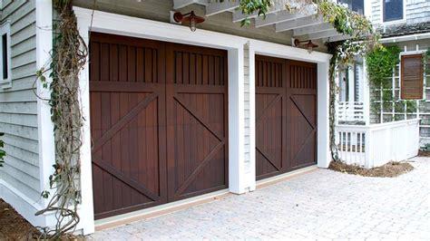 Cambio Destinazione D Uso Da Abitazione A Ufficio - cambio destinazione d uso il garage diventa abitazione