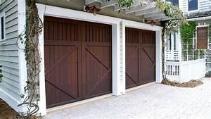 Cambio Destinazione D U0026 39 Uso  Il Garage Diventa Abitazione