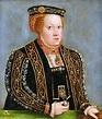 Catherine of Austria - Wikidata