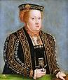 Caterina d'Austria - Wikipedia