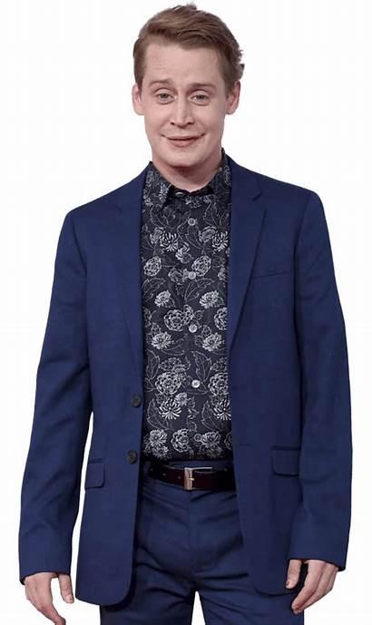 Culkin Macaulay Worth Age Movies Siblings Actor