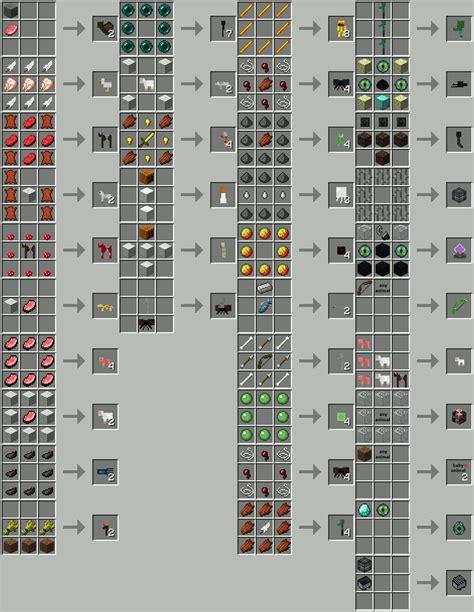 eu amo games minecraft